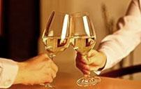 解酒方法的误区